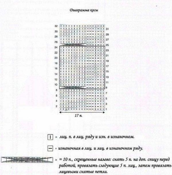 serii_kardigan1