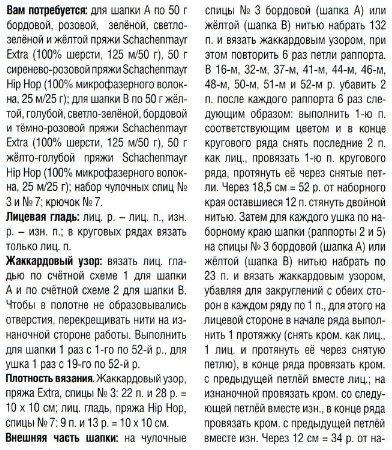 shapka-ushanka1