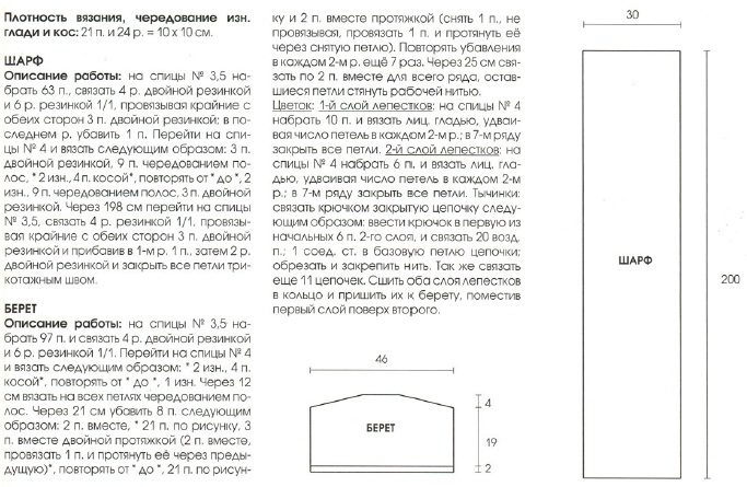 shapochka-palantin2