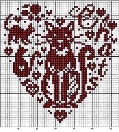 shem_valentin2
