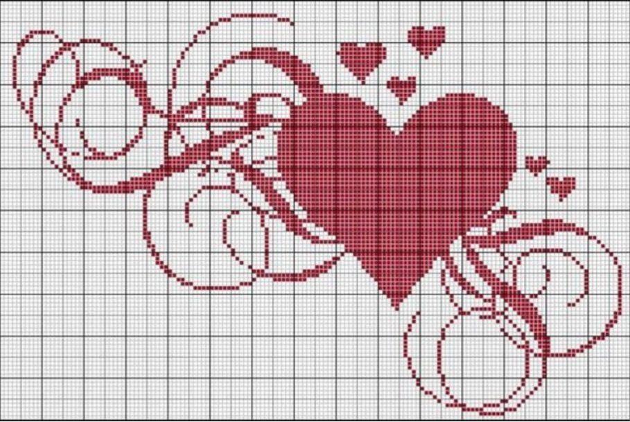 shem_valentin4