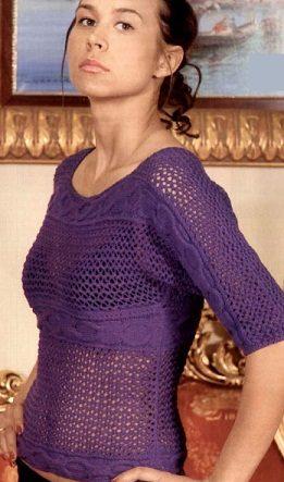 siren-pulov