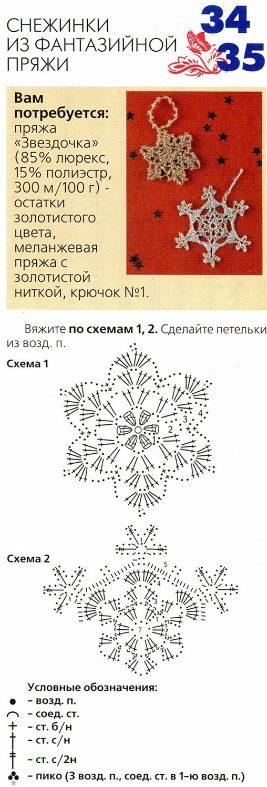sneginki-kruchkom1