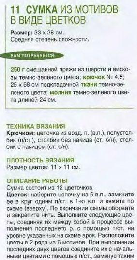 sumka-iz-motivov1