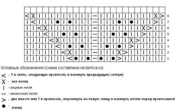 sviter_devs2