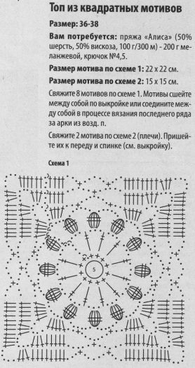 top-kvadrat1