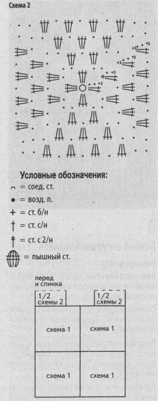 top-kvadrat2