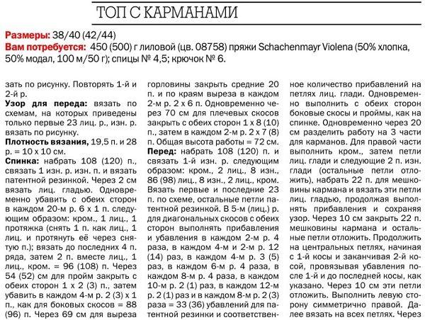 top_karmans2