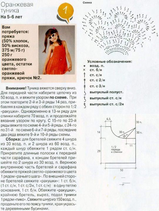 tun-dev2
