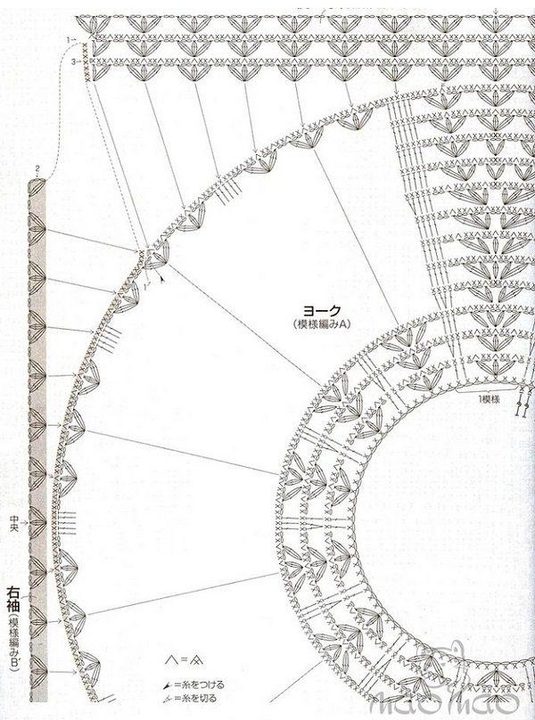 tunik-krug2