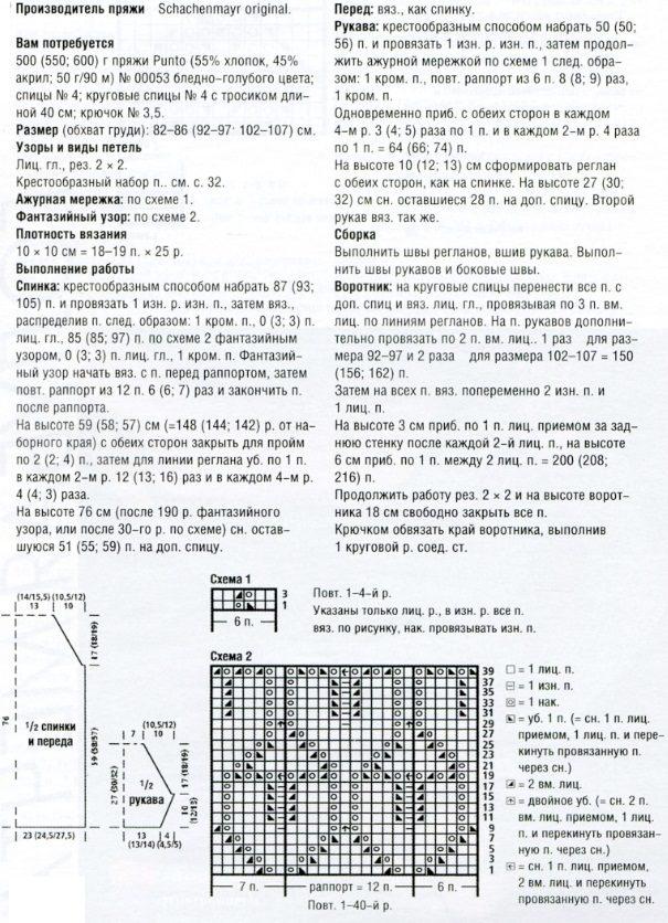 tunik-ser1