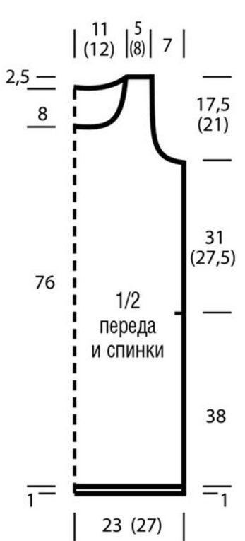 tunika_fantazii1