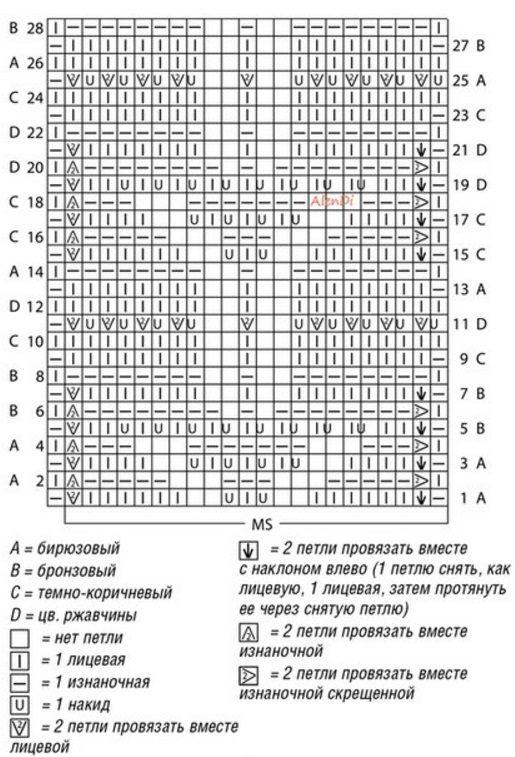 tunika_fantazii2