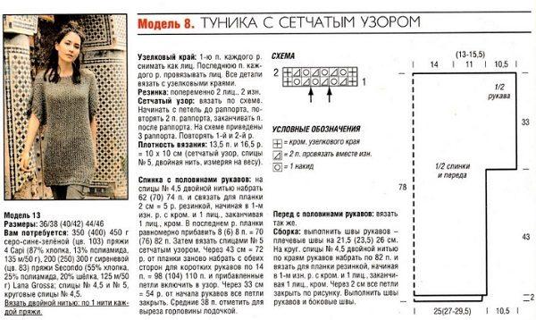 tunika_setsp1