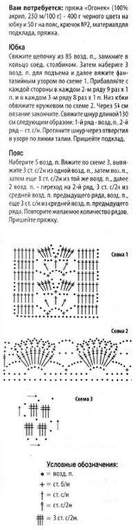ubka-pojas1