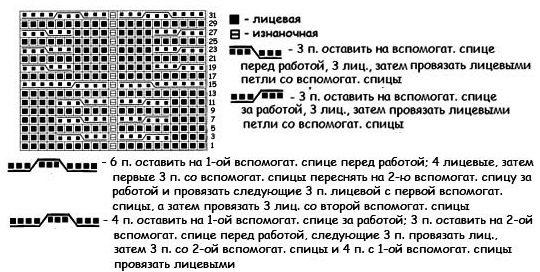 uuzor-kosi1