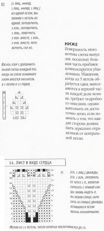 uzor-loza2