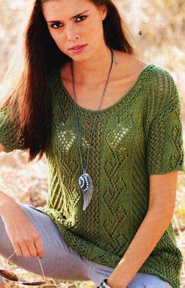 uzor-pulover