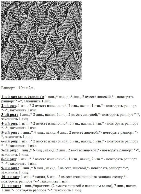 uzor-zavitok1