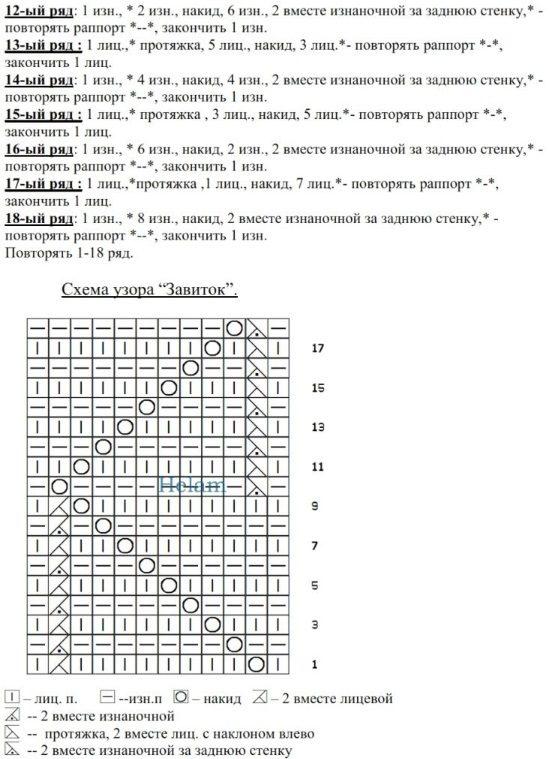 uzor-zavitok2