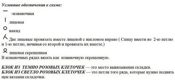 uzor_kloke2