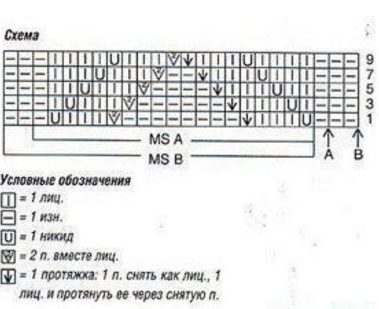 uzor_koft1