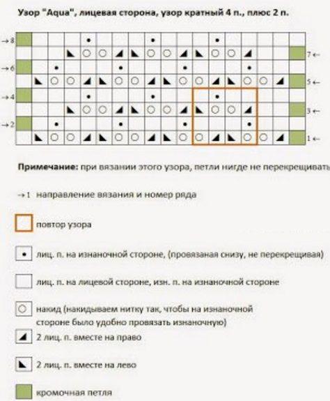 uzor_setka1