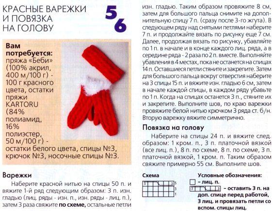 varegki-povas1
