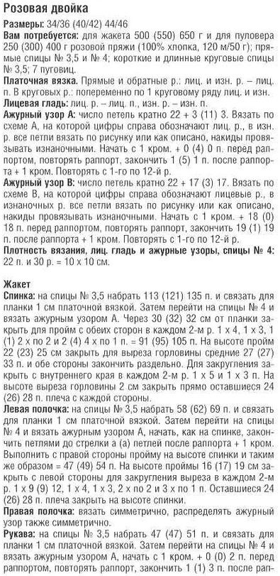vasanaja-dvoika2