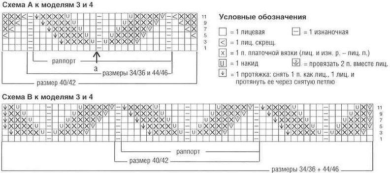 vasanaja-dvoika4