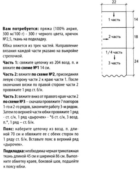 vasanie-ubka1