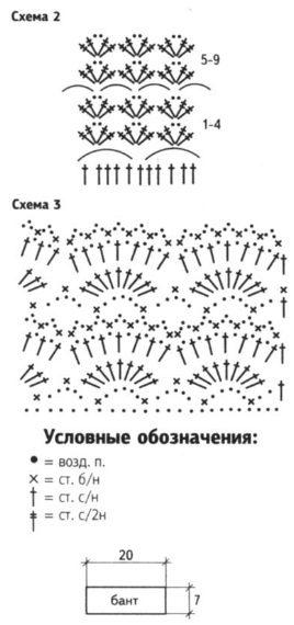 vasanii-detskii-saravan2