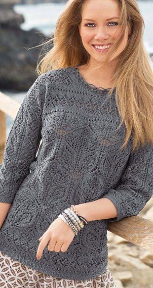 velikolpn_pulover