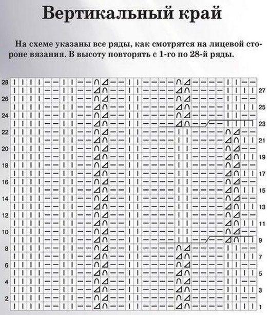 vert_krai1