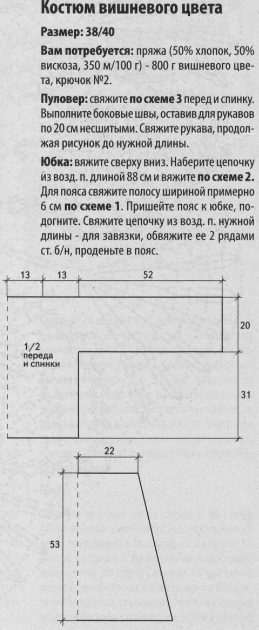 vjas-kost1
