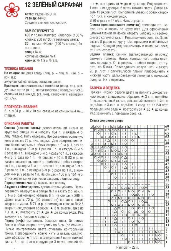 zel-sarafan1