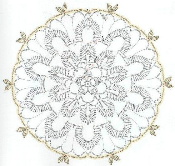 zvet-kr1